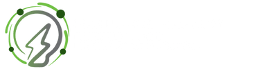 logo sanubari energy
